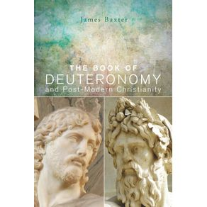 The-Book-of-Deuteronomy-and-Post-Modern-Christianity