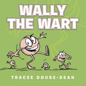 Wally-the-Wart
