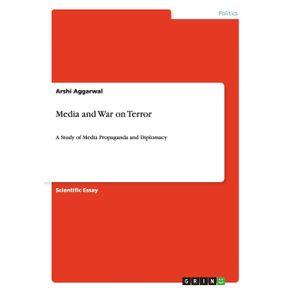 Media-and-War-on-Terror