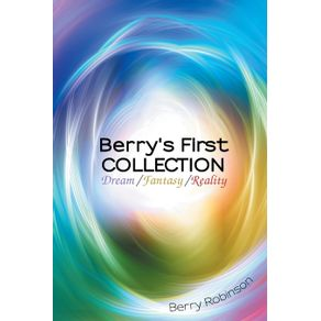 Berrys-First-Collection
