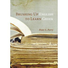 Brushing-Up-English-to-Learn-Greek