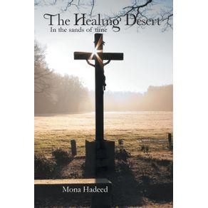 The-Healing-Desert