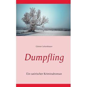 Dumpfling