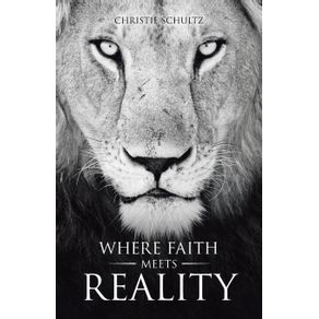 Where-Faith-Meets-Reality
