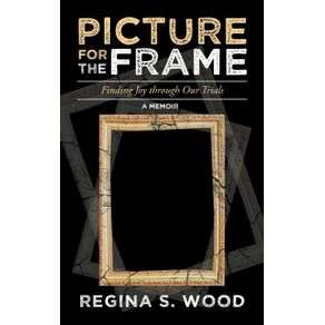Picture-for-the-Frame