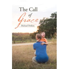 The-Call-of-Grace