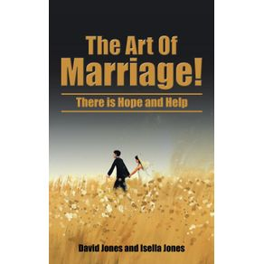 The-Art-Of-Marriage-