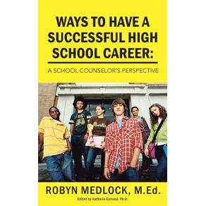 Ways-to-Have-a-Successful-High-School-Career