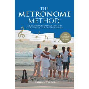 The-Metronome-Method