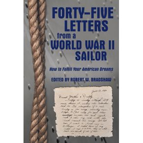 Forty-Five-Letters-from-a-World-War-II-Sailor