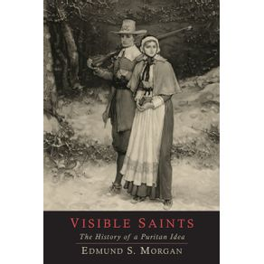 Visible-Saints