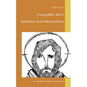Ursprung-Bibel---Band-3