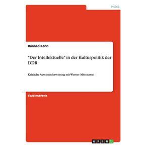 Der-Intellektuelle-in-der-Kulturpolitik-der-DDR
