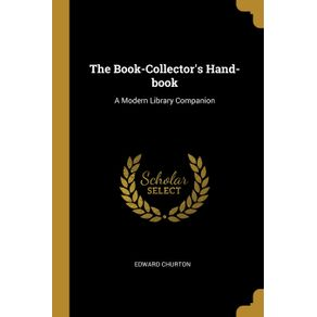 The-Book-Collectors-Hand-book
