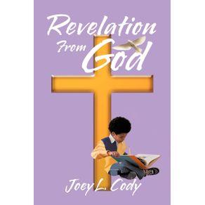 Revelation-From-God