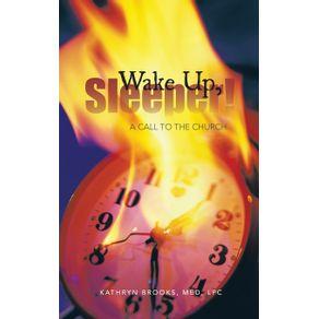 Wake-Up-Sleeper-
