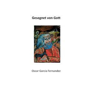 Gesegnet-von-Gott