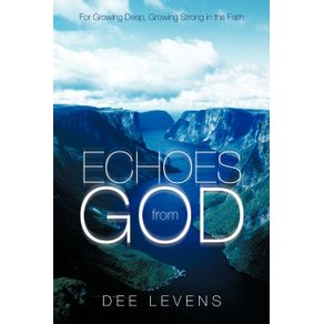 Echoes-from-God
