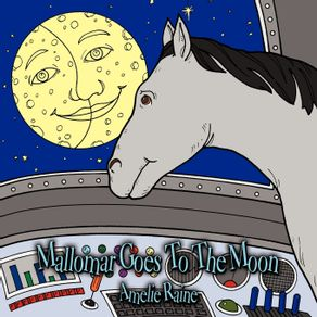 Mallomar-Goes-to-the-Moon