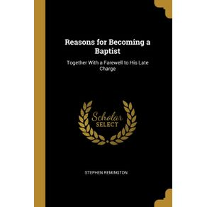 Reasons-for-Becoming-a-Baptist