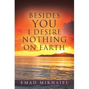 Besides-You-I-Desire-Nothing-on-Earth