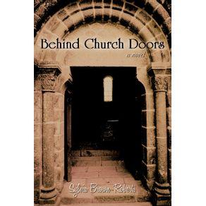 Behind-Church-Doors