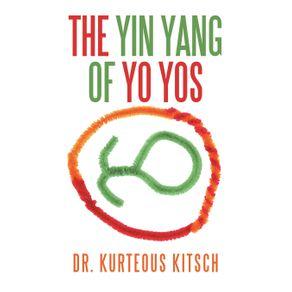 The-Yin-Yang-of-Yo-Yos