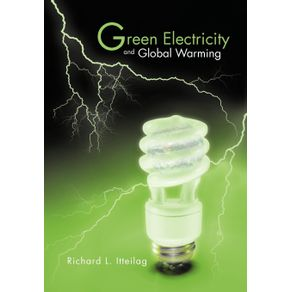 Green-Electricity-and-Global-Warming