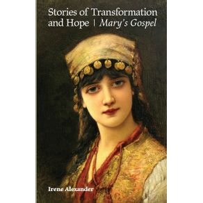 Stories-of-Transformation-and-Hope