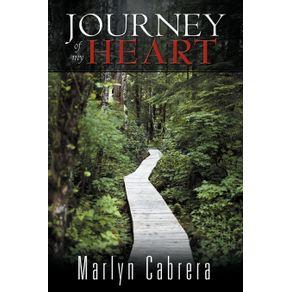 Journey-of-My-Heart