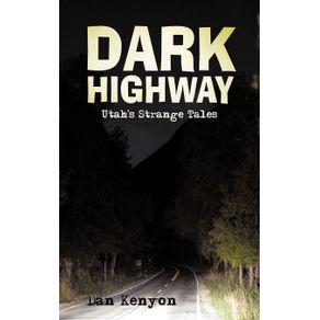 Dark-Highway