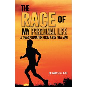 The-Race-of-My-Personal-Life