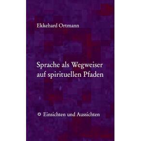 Sprache-als-Wegweiser-auf-spirituellen-Pfaden