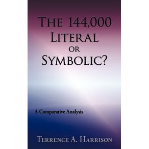 The-144000-Literal-or-Symbolic-
