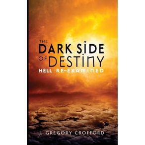 The-Dark-Side-of-Destiny