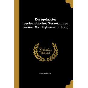Kurzgefasstes-systematisches-Verzeichniss-meiner-Conchyliensammlung