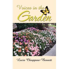 Voices-in-the-Garden