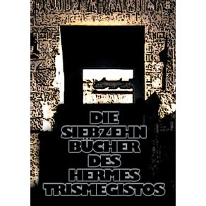 Die-siebzehn-Bucher-des-Hermes-Trismegistos