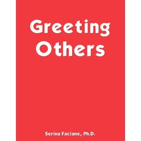 Greeting-Others