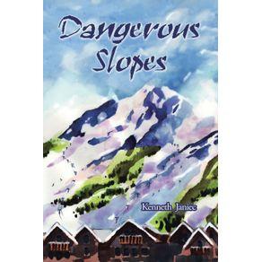 Dangerous-Slopes