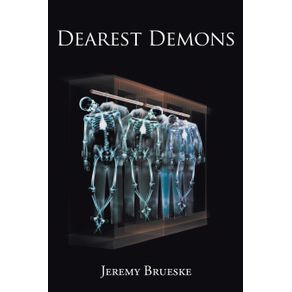 Dearest-Demons