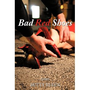 Bad-Red-Shoes