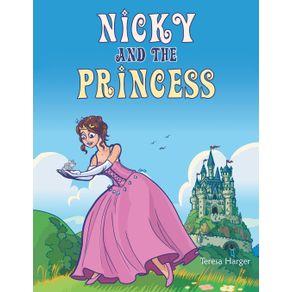 Nicky-and-the-Princess