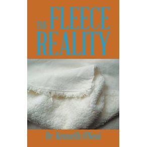 The-Fleece-Reality