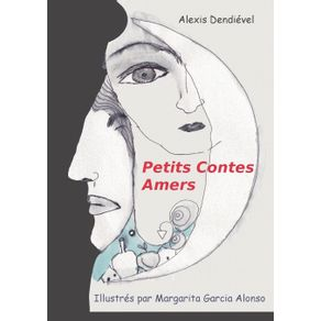 Petits-Contes-Amers
