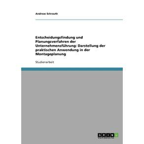 Entscheidungsfindung-und-Planungsverfahren-der-Unternehmensfuhrung