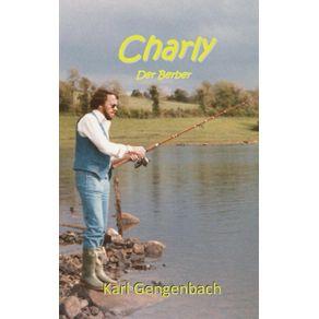 Charly-der-Berber