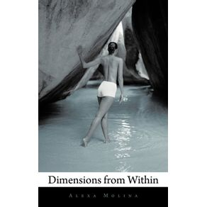 Dimensions-from-Within