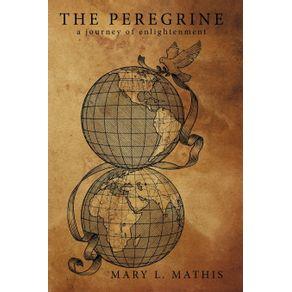 The-Peregrine
