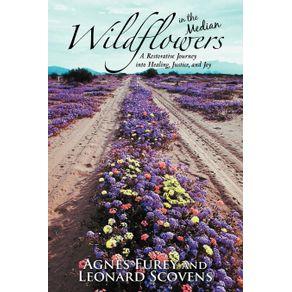 Wildflowers-in-the-Median